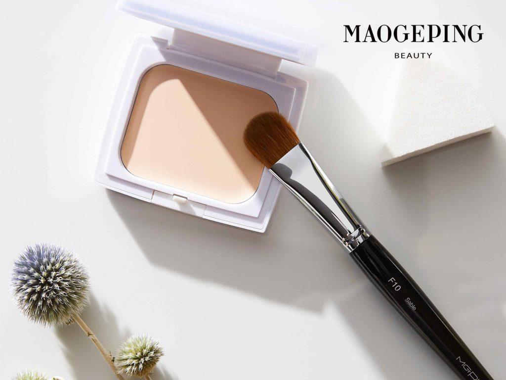 毛戈平适合年龄 进俩年超火的化妆品