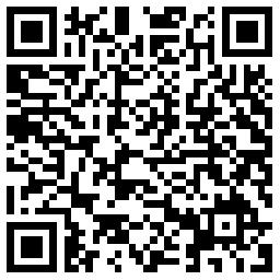 QQ小世界内测资格获取方法